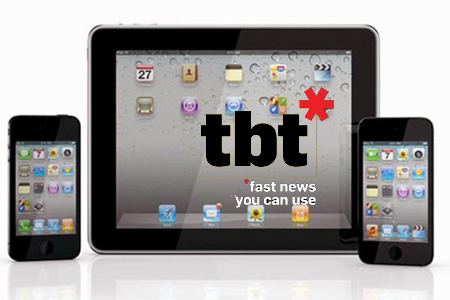 Cara mengamankan iPhone, iPad, atau iPod Anda