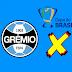 Grêmio x Flamengo - Veja Onde Assistir Ao Vivo | Copa do Brasil - 25/08/2021