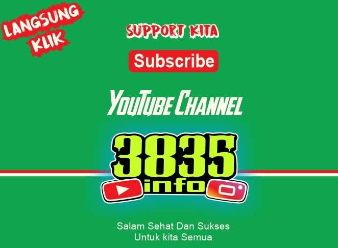 Youtube 3835