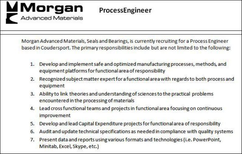 www.morganadvancematerials.com