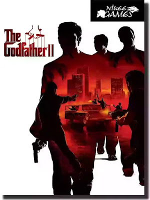 the-godfather-2-pc-game-free-download