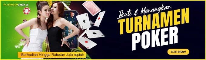 gratis turnament poker