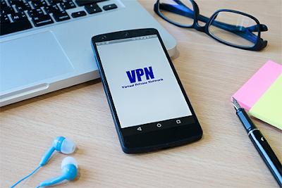 Cara menggunakan vpn di android tanpa root