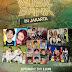 [INFO] 170616 KBS Music Bank in JAKARTA Price-list: #EXO