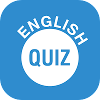 English (Synonym & Antonym) For CTET Exam 2016
