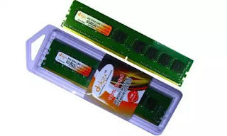 RAM for this computer