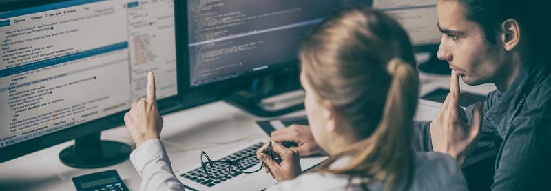 Ukraine launches 2FA cybersecurity campaign