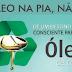ZPP Meio Ambiente: Descarte corretamente o óleo