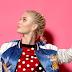 """Zara Larsson diz a que veio com o álbum """"So Good"""""""