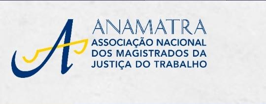 Celebrando o conhecimento, TJC encerra ciclo 2019 no interior. O blog conversou com o professor Eduardo Gomes sobre as premiações conquistadas pela Erem Justa Barbosa!
