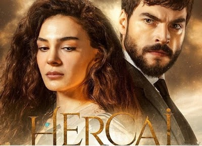 تفاصيل واحداث : مسلسل زهرة الثالوث التركي القصة بالكامل
