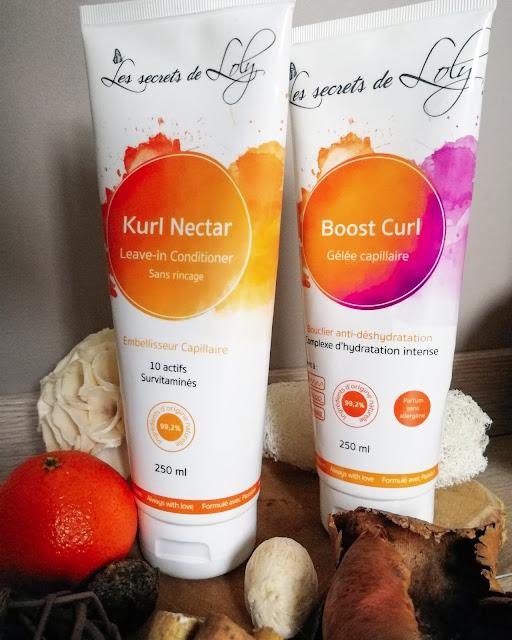 kurl-nectar-boost-curl-les-secrets-de-loly