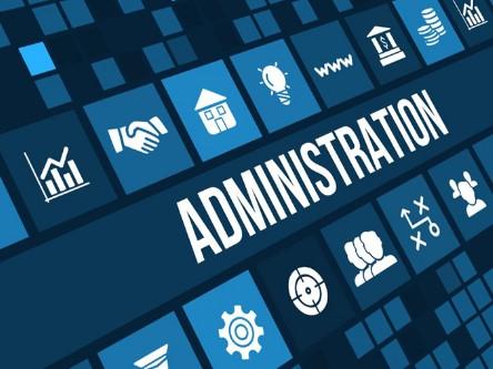 Download Soal SKB ADMINISTRASI CPNS 2020