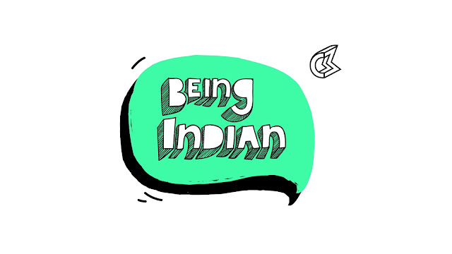 Being Indian Videos