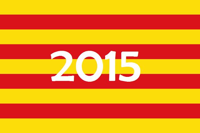 Examens selectivitat anglès 2015 resolts Catalunya
