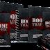 https://1.bp.blogspot.com/-vudxETh9Gp4/XwUxm0EJ30I/AAAAAAAAAUU/PW9EwHscKIMdMZxa39iLlRpahuWHfLmcACLcBGAsYHQ/s72-c/boom-limited.png