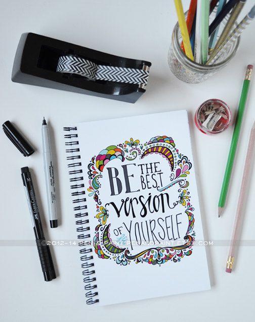 fashion inspiration, girlboss, hello monday, inspirations, inspire, monday inspire, streetstyle, positive quotes, pozytywne cytaty, inspirujące cytaty