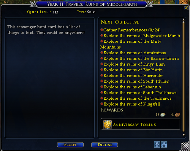 In Universe Symbols And More For Swtor Chat Twisted Entertainment