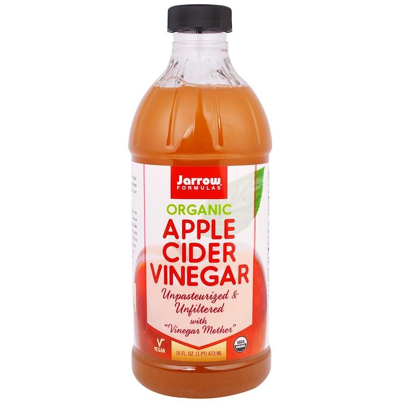 www.iherb.com/pr/Jarrow-Formulas-Organic-Apple-Cider-Vinegar-16-fl-oz-473-ml/71812?rcode=wnt909