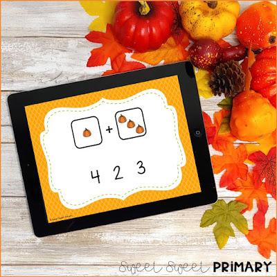 digital-math-centers-halloween