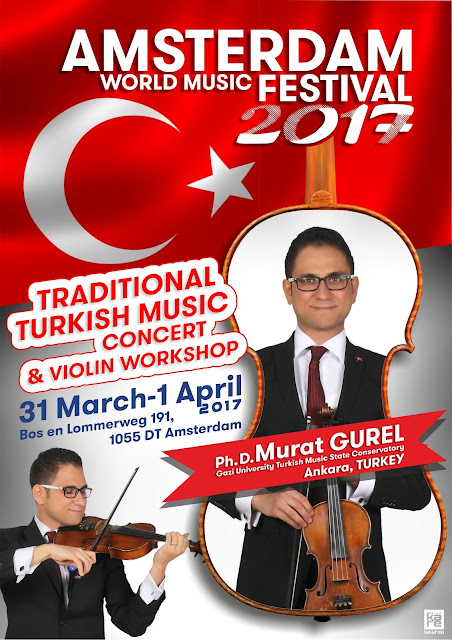 word music concert workshop afiş