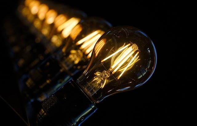 Consumidores poderão optar pela tarifa branca de energia em 2020