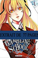 https://www.soleilprod.com/manga/previews/gambling-school-twin-01.html