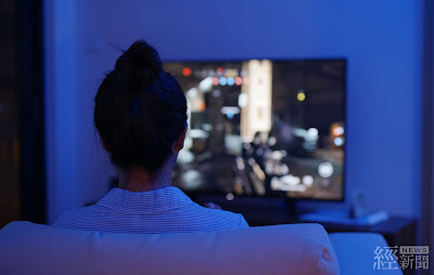 協助弱勢者視聽 標檢局制定數位電視無障礙設計標準