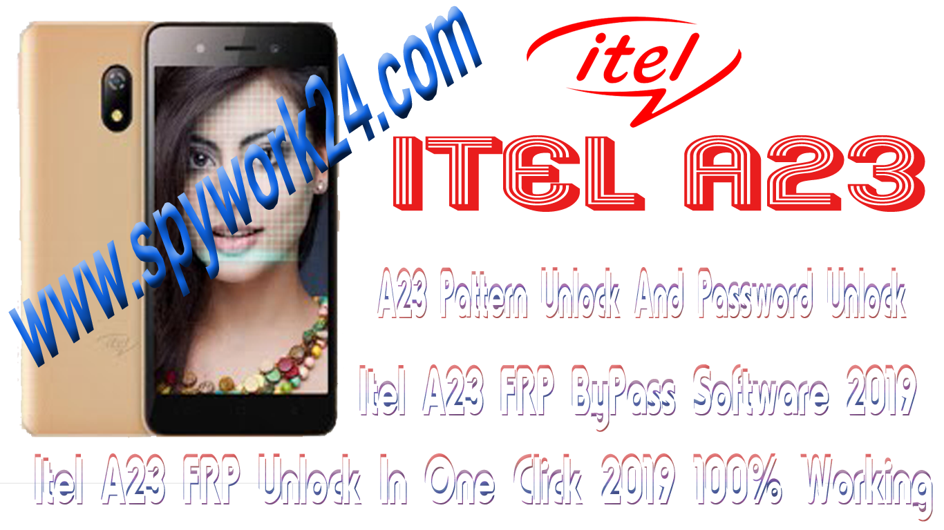 How To Unlock Itel Keypad Phone Password