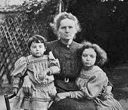ماري كوري | من هي سيده نوبل الاولي وانجازاتها ووفاتها