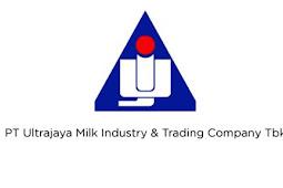 Lowongan Kerja PT Ultrajaya Milk Industry Bandung