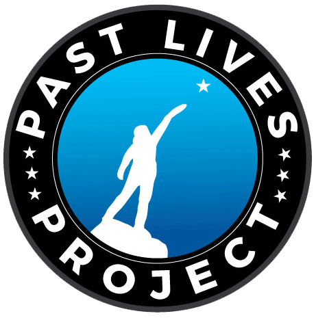 Asheville Past Lives Project