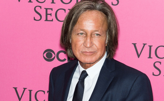 Model accuses Mohamed Hadid of rape and says Guess Co-founder played a role