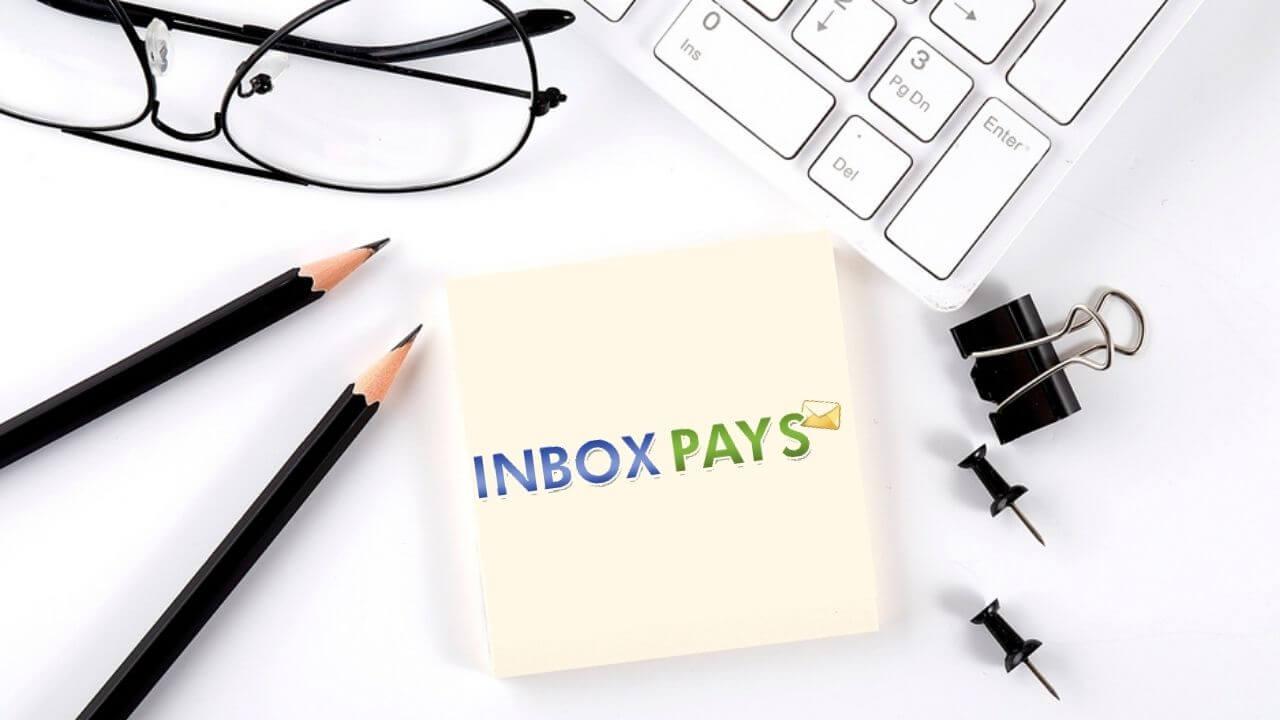 inboxpays-recompensas-en-efectivo-con-cupones