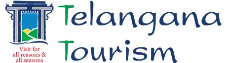 TSTDC Tourism package to Krishna pushkaralu