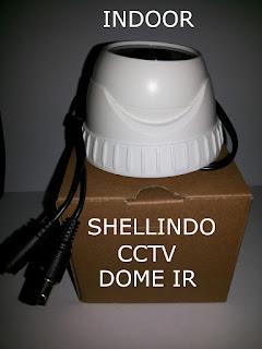 https://www.shellindo-pratama.com/2018/08/penghubung-system-ii-pasang-cctv-camera.html