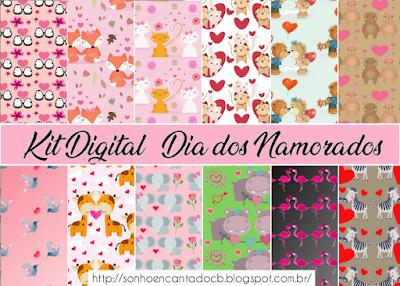 https://sonhoencantadocb.blogspot.com/2018/05/kit-digital-dia-dos-namorados-gratis.html