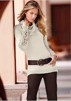 pulover femei_3