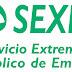 RELACIÓN PROVISIONAL DE ASPIRANTES PRESELECCIONADOS PARA EL PROGRAMA DE EMPLEO DE EXPERIENCIA 2020
