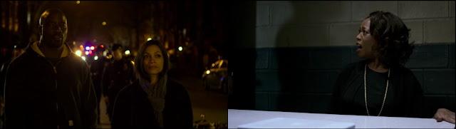Marvel's Luke Cage S01 Hindi Complete Download 720p WEBRip