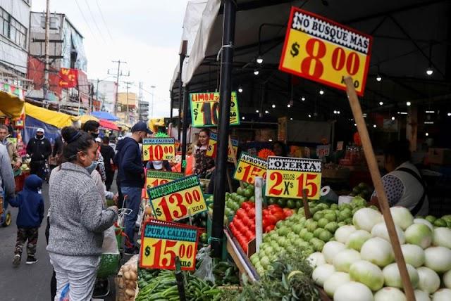 Afinal, por que tudo está tão caro no Brasil?
