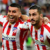 La Liga Tips: Atletico Madrid should be favourites against Barca
