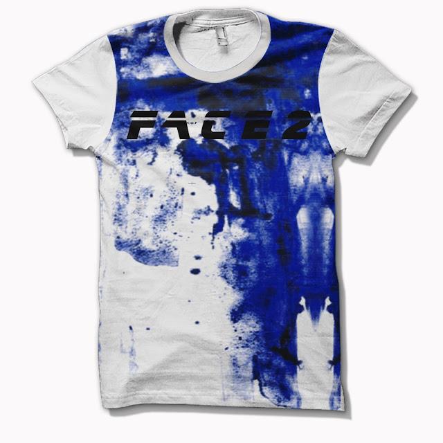 Fashionable Cotton T-Shirt for men