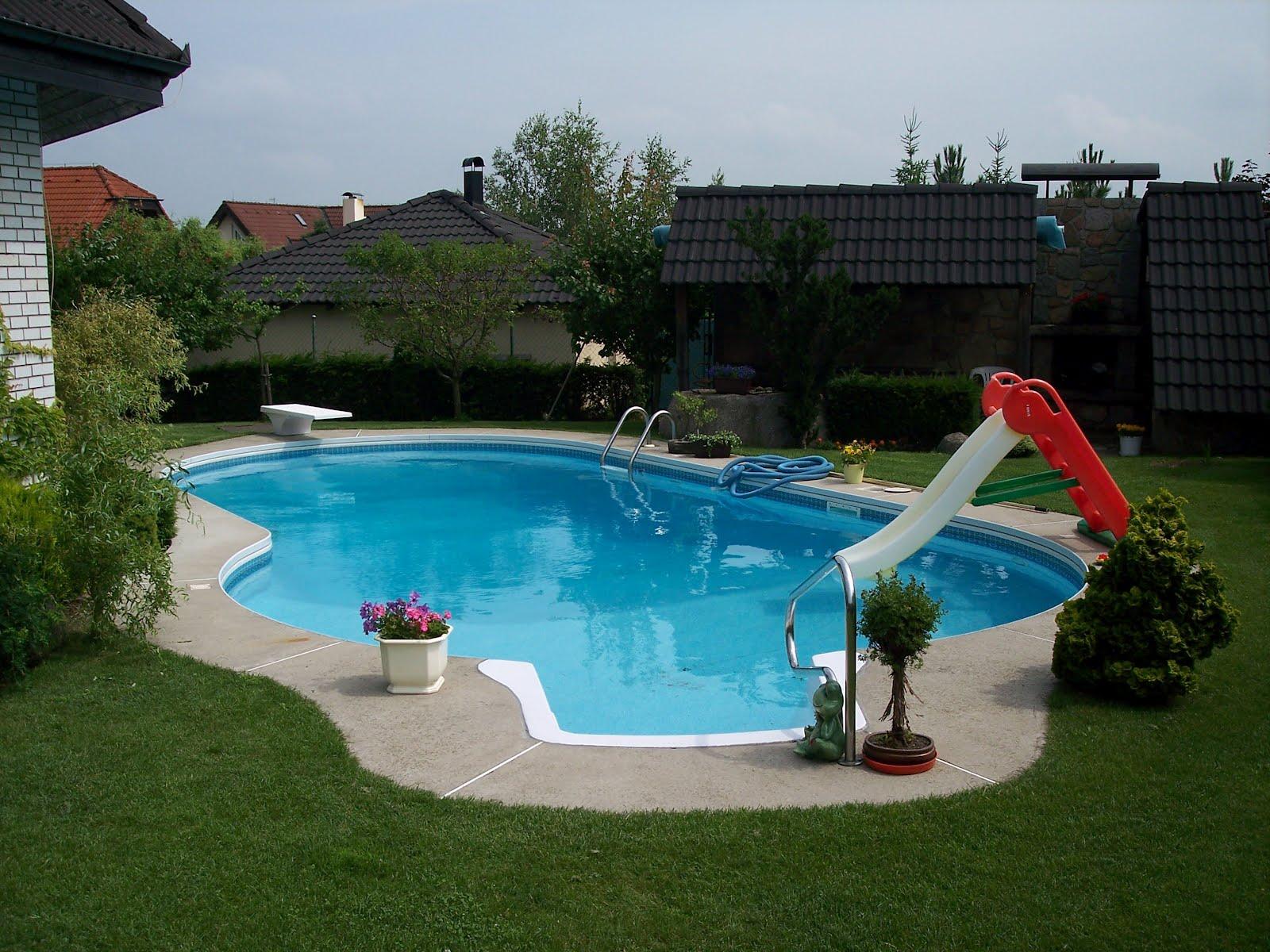 Lugares y centros tur sticos para visitar piscinas mas for Mas piscinas