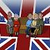 Η Βρετανία θέλει να συζητήσει με την Ε.Ε. τη διάρκεια της μεταβατικής περιόδου του Brexit