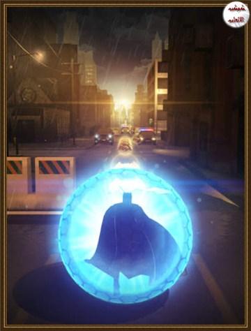 العاب اندرويد 2016 Download Batman v Superman Who Will Win games