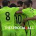 Πρώτη νίκη για το Θεσπρωτό, 3-1 τον Ρήγα Φεραίο (+ΒΙΝΤΕΟ)