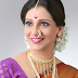 Madhura Velankar Family, Contact-number, Affairs, Friends, Latest Updates, More Details