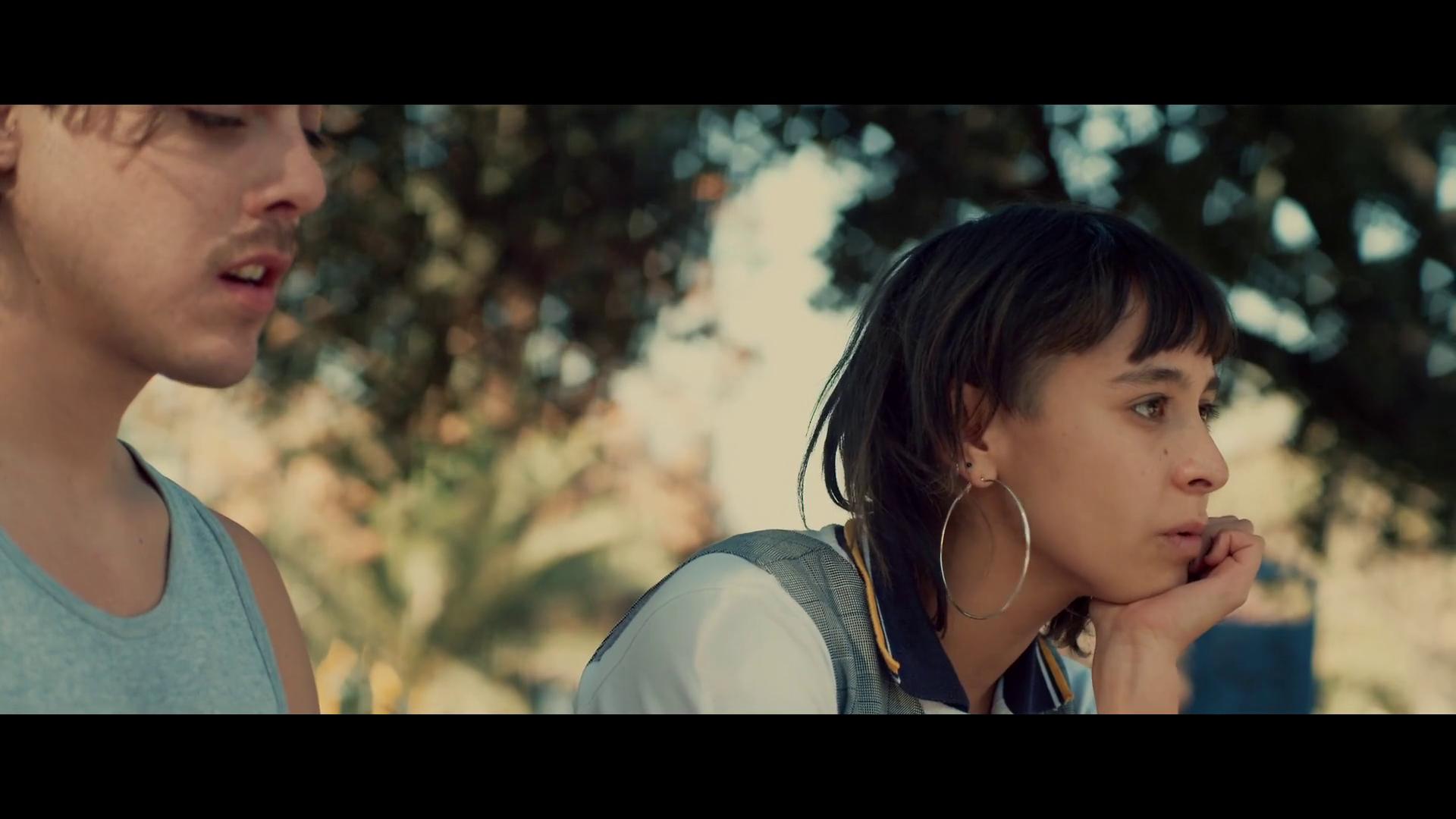 Piola (2020) 1080p WEB-DL Latino