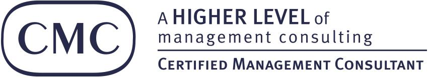 What can Certified management consultants do for you?
